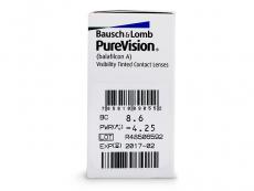 PureVision (6leč)